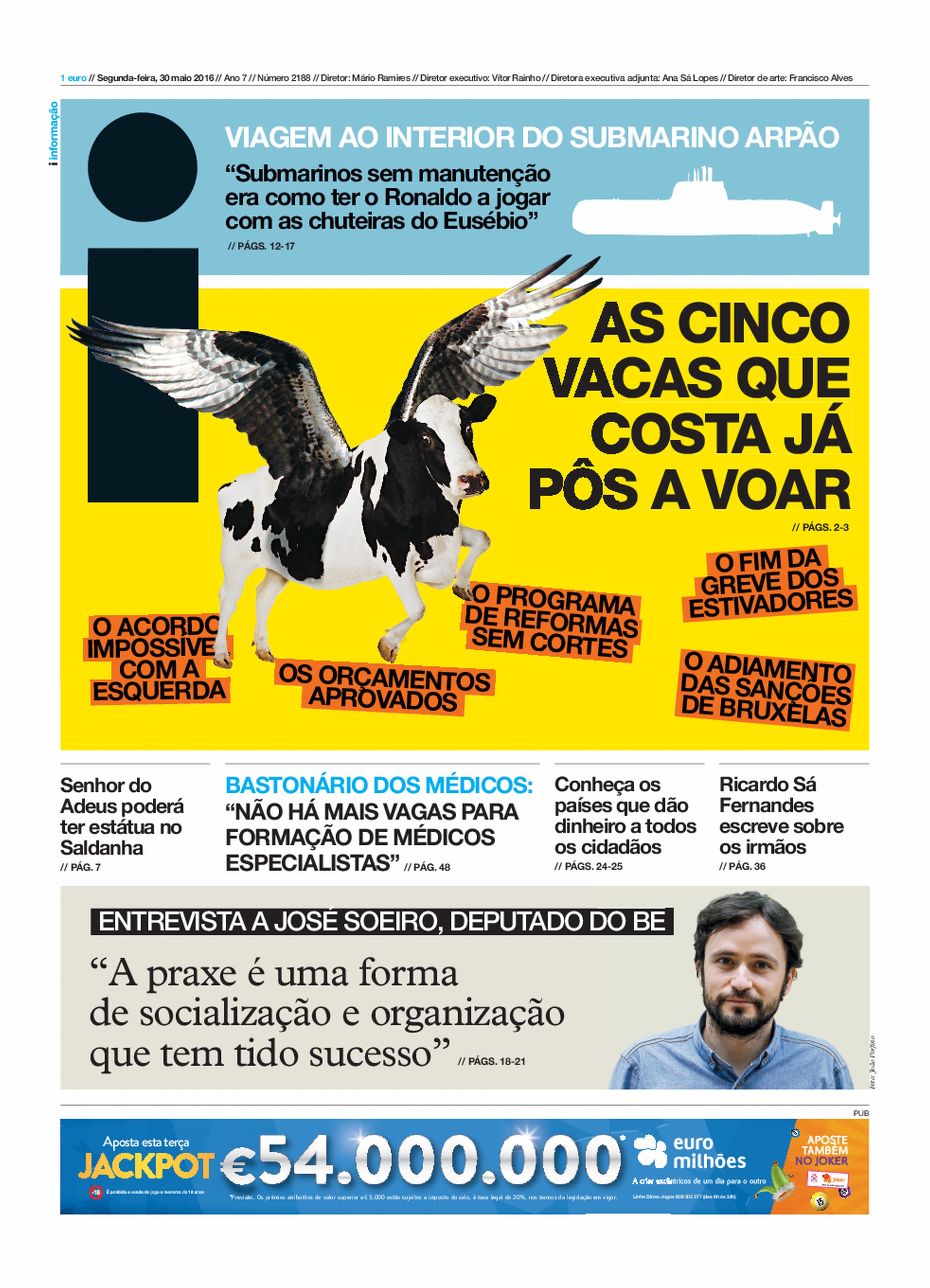 capa_jornal_i_30_05_2016.jpg