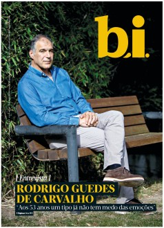 Capa da « : <b>REVISTA bi</b> » do dia « <b>03-06-2017</b> »
