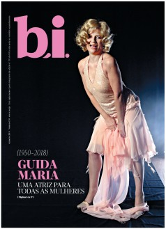 Capa da « : <b>REVISTA bi</b> » do dia « <b>06-01-2018</b> »