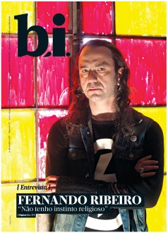 Capa da « : <b>REVISTA bi</b> » do dia « <b>16-12-2017</b> »