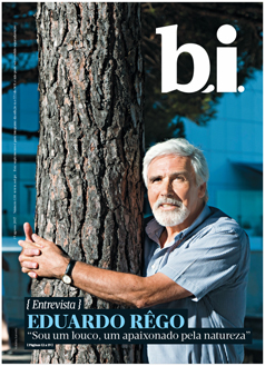 Capa da « : <b>REVISTA bi</b> » do dia « <b>19-08-2017</b> »